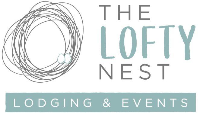 The Lofty Nest